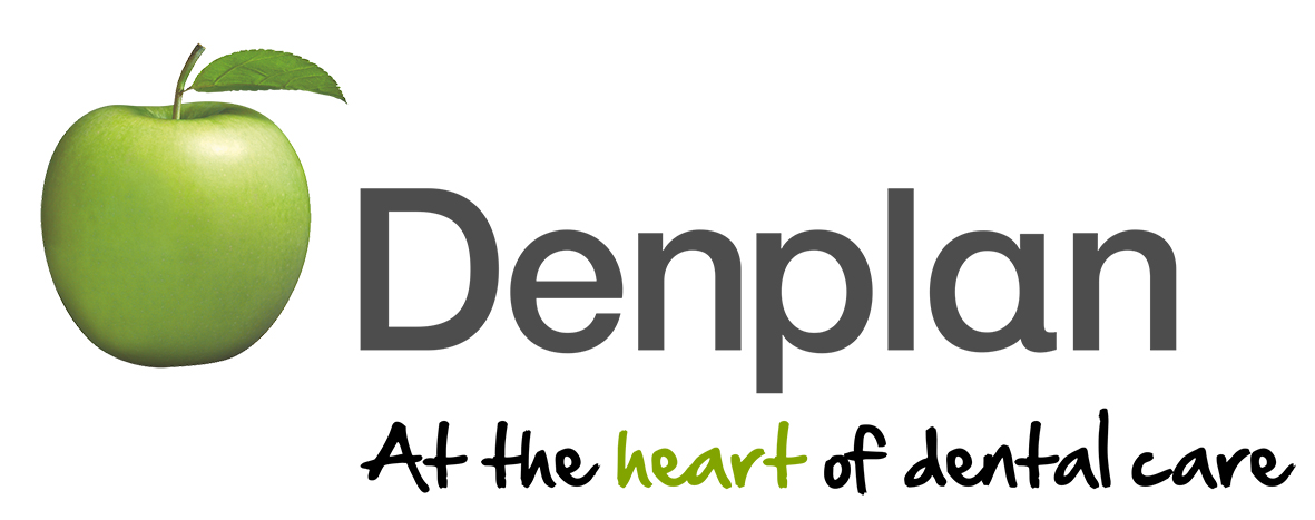 Denplan Care at Lauriston Dental Care in the City of Edinburgh Scotland
