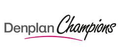 champions-logo-246x113